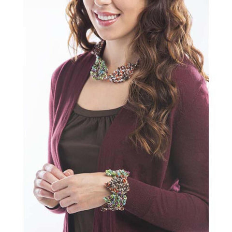 Premier® Dewdrop Necklace & Bracelet Free Download