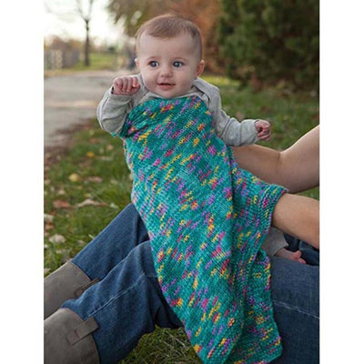 Premier® Ever Soft™ Baby Blanket Free Download