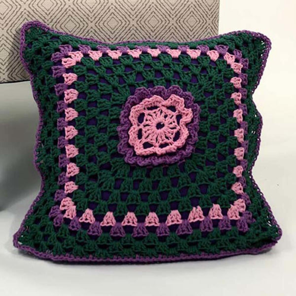 Premier® Garden Pillow Free Download