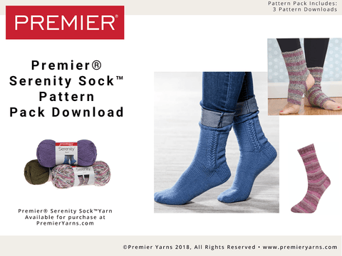 Premier® Easy as Pie Carry Cozy Free Download