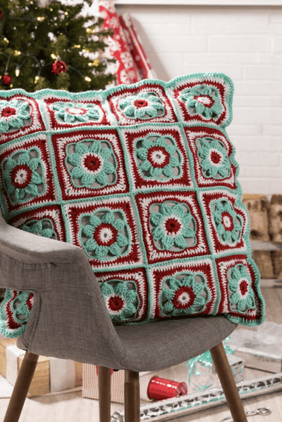 Premier® Snowfall Pillow