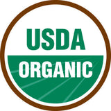 100% Pure Certified USDA Organic Beeswax Yellow Pastille 45 lbs (20 kg Bulk size) _ Free shipping eligible