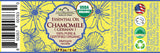 100% Pure Certified USDA Organic - Chamomile Essential Oil (German)_5ml