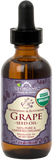 100% Pure Certified USDA Organic - Grape Seed Oil
