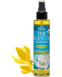 The Body Oil - Ylang Ylang Flower 5 oz