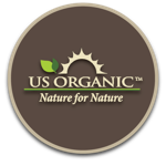 US Organic | The USDA Certified Organic Skin Care Brand