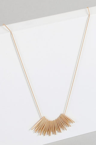 'After Tonight' Necklace