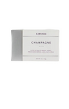 'Champagne' Bar Soap