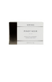'Pinot Noir' Bar Soap