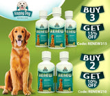RENEW Hip & Joint Formula For Dogs