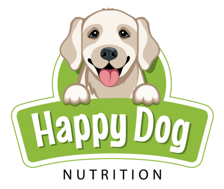 Happy Dog Nutrition