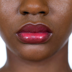 "SOLD OUT! Please email us for waiting list""You're My SHE-ro"" Lipstick Sheer"