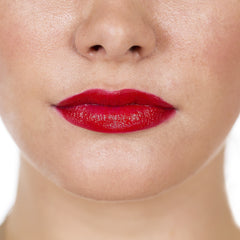 """Some Like It Hot"" Lipstick Sheer"