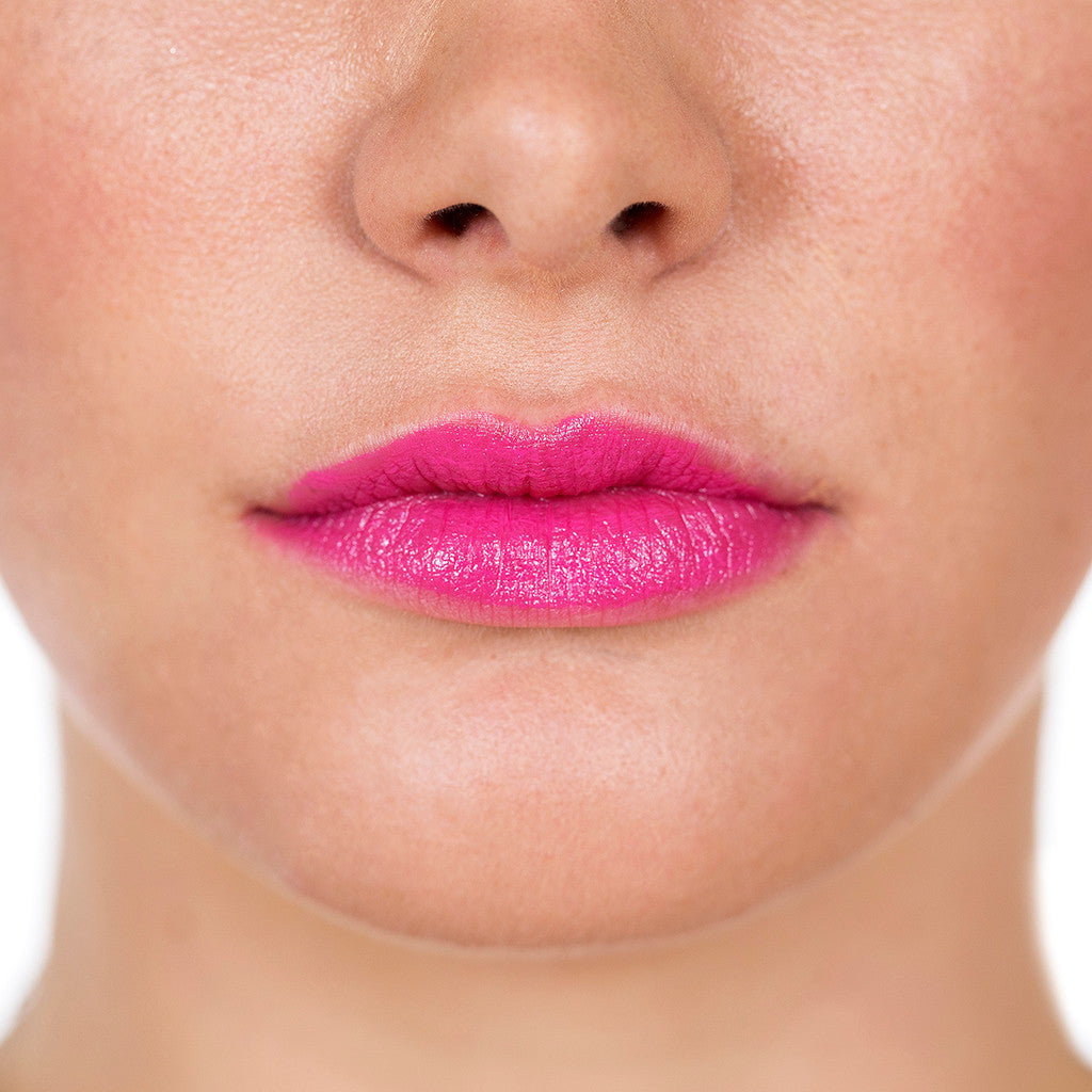 Some Like It Hot Lipstick Sheer - ABP Makeup