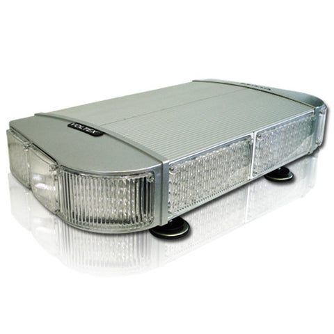 "Voltex® Expert-Series Big 22.5"" LED Mini Light Bar"