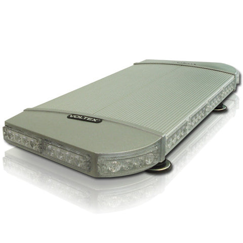 "Voltex® Expert-Series 27"" Low Profile Mini LED Light Bar"