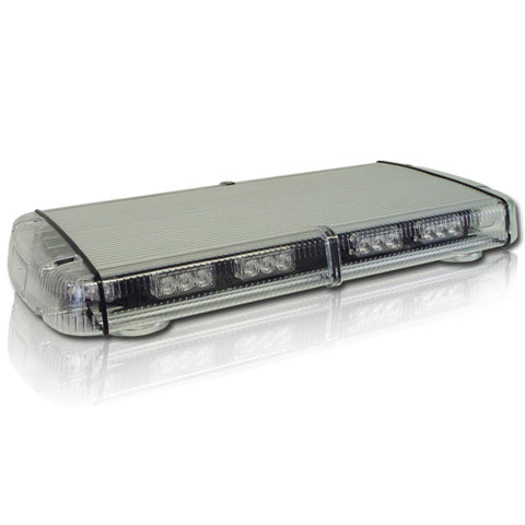 "Voltex® Spyder 26"" Low Profile Mini LED Light Bar"