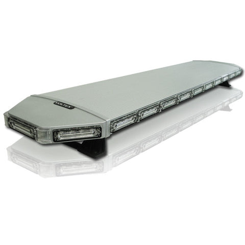 Voltex® Tech 56 Light Bar