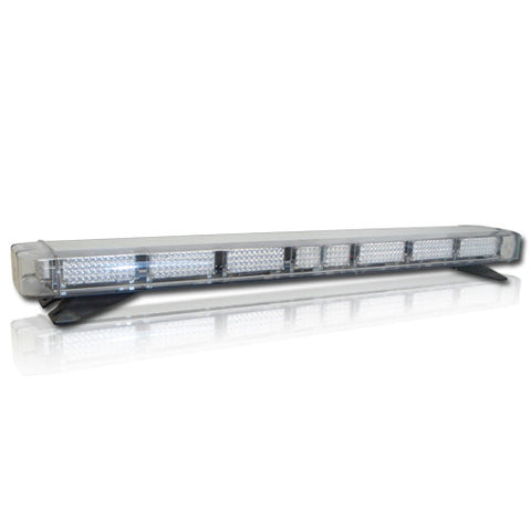 "Voltex® Classic-Series 64"" Eliminator LED Light Bar"