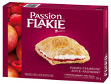 Passion Flakie
