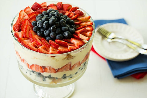 Trifle Expack