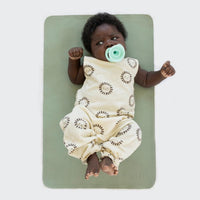 Mint Condition™ + Oh Happy Grey™ Twin-Pack - Doddle & Co®