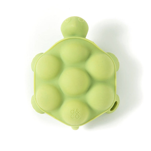 Slow Poke Turtle - Doddle & Co®