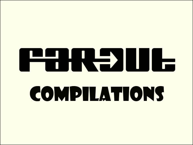 far out compilations