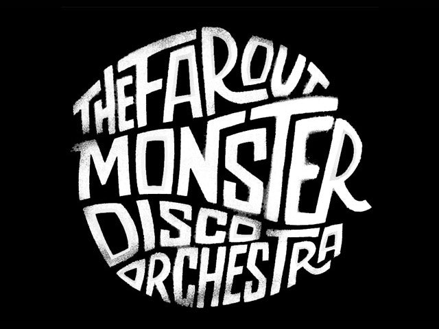 far out monster disco orchestra