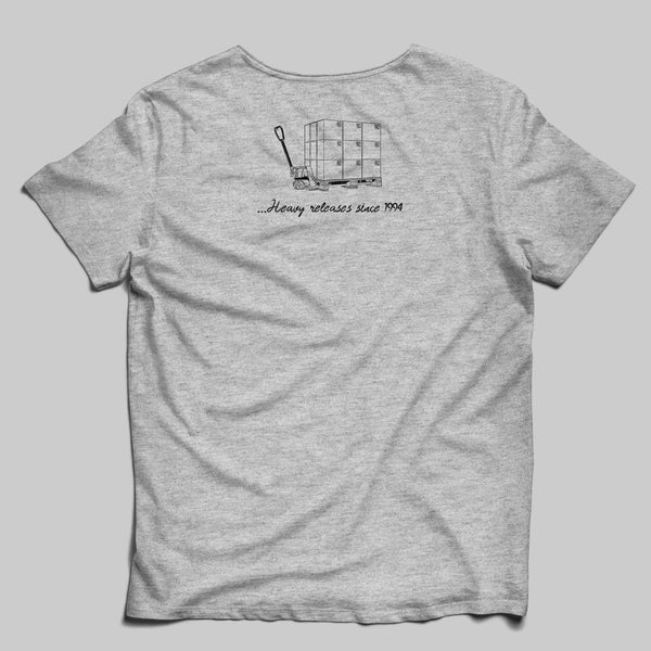 Far Out Recordings T-Shirt