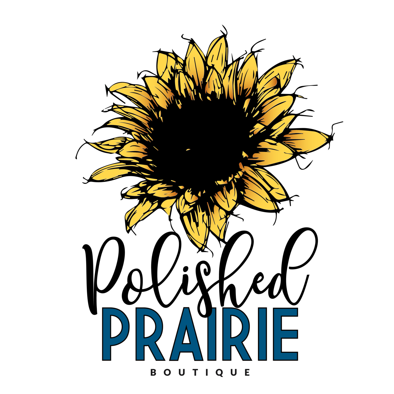 Polished Prairie