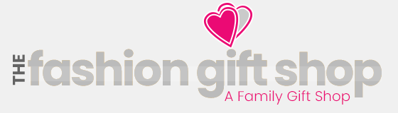 The Fashion Gift Shop - UK Online Gift Shop