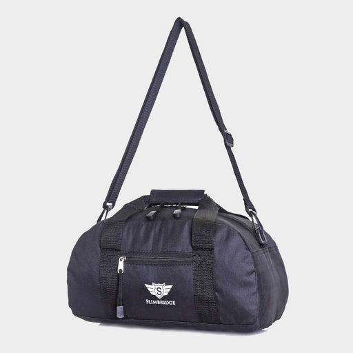 Black Cabin Approved Flight Bags - The Fashion Gift Shop Ltd