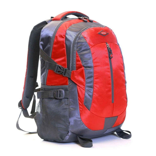 Stonehenge Travel Hiking Rucksack Water Resident Camping Backpacks - Gift Shop UK
