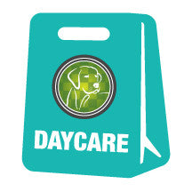 Full Day Daycare Packages (6-12 Hours)
