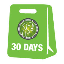 Boarding Package - 30 Days