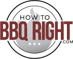 HowToBBQRight