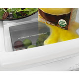 Sharon Sofa - Quartz
