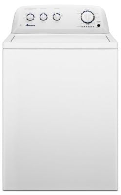Amana Top Load Washer