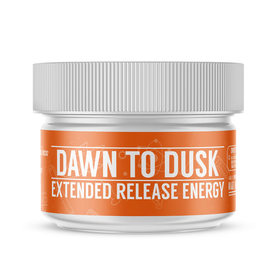 Dawn to Dusk 2-Week QuickStart