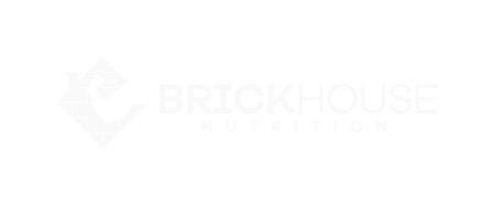 BrickHouse Nutrition