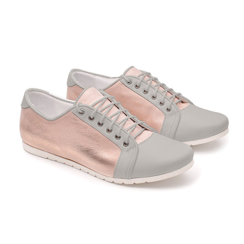 trainers are the most comfortable shoes, every woman can get them for great price