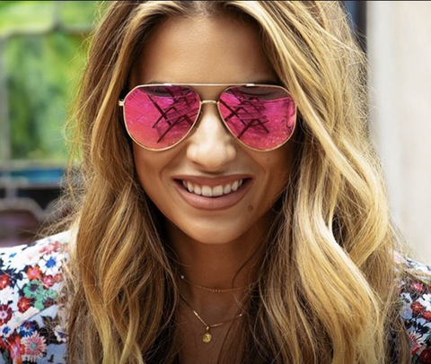 ca9645ec0ba6c DIFF Charitable Eyewear is here! – J. Lilly s Boutique
