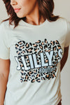 J. Lilly's 2019 Anniversary Tee - J. Lilly's Boutique