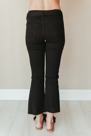 Alessandra Jeans - J. Lilly's Boutique