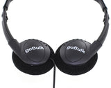 goBulk H4 Headphone - goBulk.com