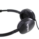 goBulk H3 Good Sound Quality Headphone (Wipe-Cleanable) - goBulk.com