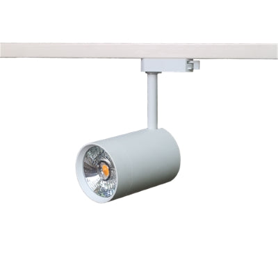 Living walls / Green walls LED Panasonic Track Light Mini 20W 2420lm 5000K