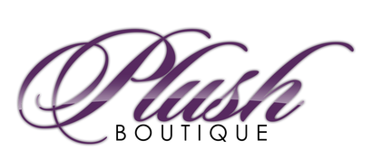 Plush Boutique Coupons and Promo Code
