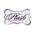 Plush Boutique